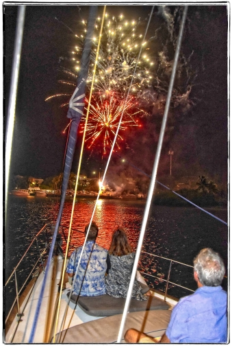Abacos_Hopetown_ New Year 2019_7294 copy